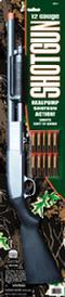 60_4505_Dart_Shotgun