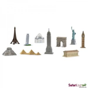 safariltd-around-the-world-679604-1