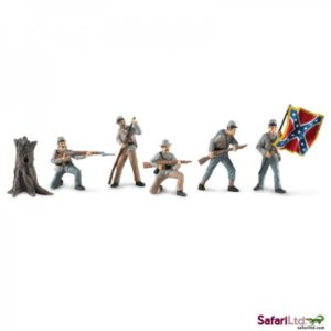 safariltd-civil-war-confederate-soldiers-collection-1-679004-1