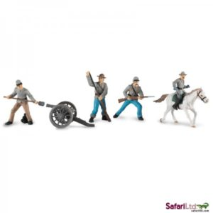 safariltd-civil-war-confederate-soldiers-collection-2-679104-1