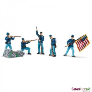 safariltd-civil-war-union-soldiers-collection-1-678804-1