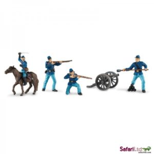 safariltd-civil-war-union-soldiers-collection-2-678904-1