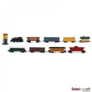 safariltd-steam-train-687504-1