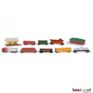 safariltd-train-684104-1