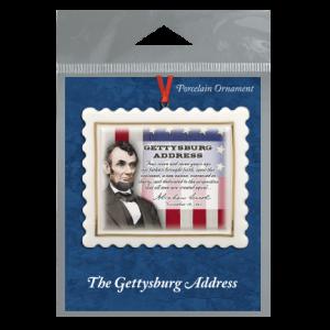 OD-001-017 Stamp