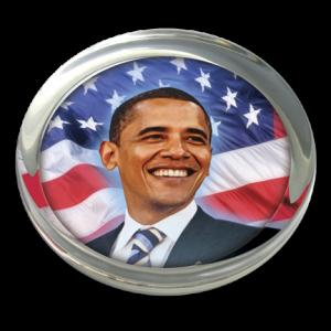 SN-001-041 Obama PW