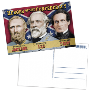 SN-001-064_Conf_Heroes_Post