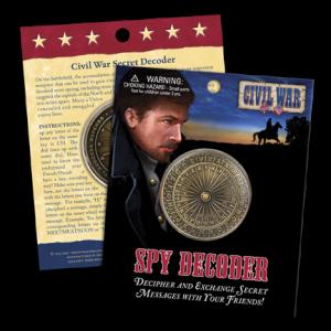 TY-001-098_CW_Spy_Decoder