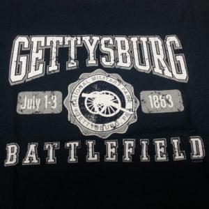 battlefield navy
