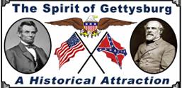 spirit-of-gettysburg-box