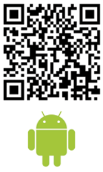 01android_gettysburg