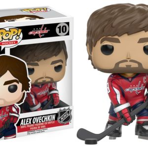 11216_NHL_AlexOvechkin_Home_POP_GLAM_HiRes_1024x1024