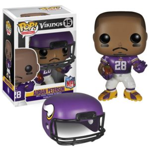 4547_NFL_-_Adrian_Peterson_GLAM_1024x1024