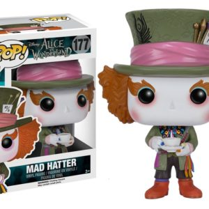 6709_Hatter_GLAM_1024x1024