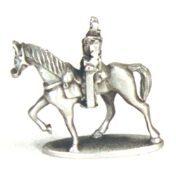 Pewter Figure Archives | Gettysburg Souvenirs & Gifts