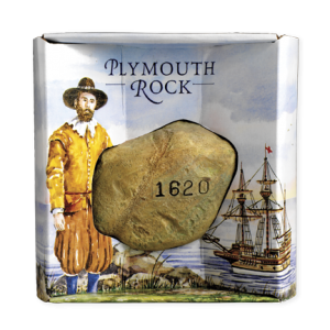 1620 Plymouth Rock Gettysburg Souvenirs Amp Gifts